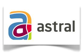 Astral accorde � la radio enfant, 854 460$ d�ici 2015